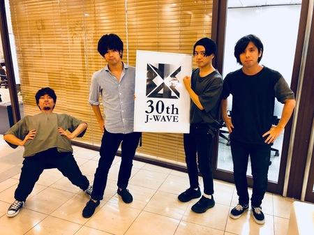 kp0911pic.jpg