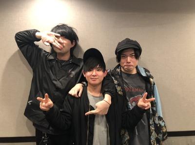 Photo 2019-04-18 12 55 36.jpg