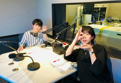 0620KM_hasegawakoga.jpg