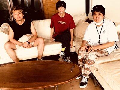 200810kp_fomare.JPG