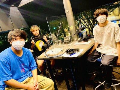 200914kp_fomare.JPG