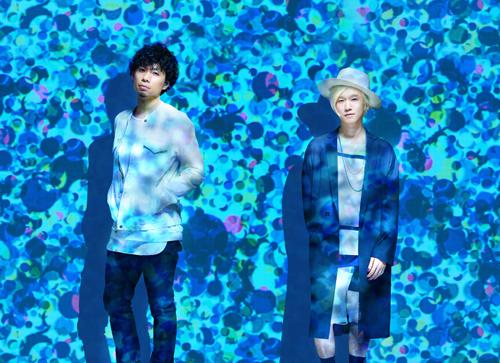 20150803_live.jpg