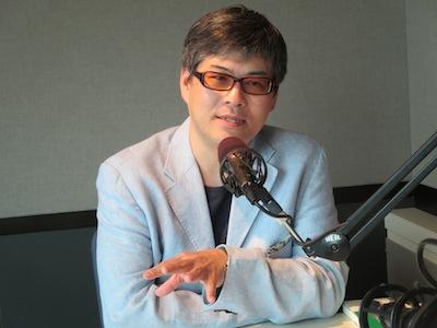 140908_takizawa.JPG