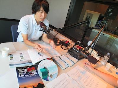 141008_naniwa.JPG