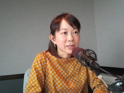 141126_suzuki.JPG
