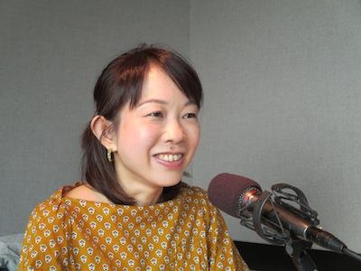 141127_suzuki.JPG