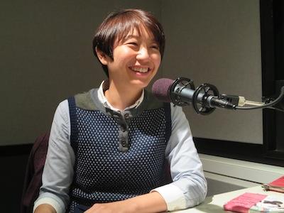 141201_ishigami.JPG