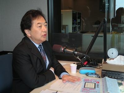 141224_tanakayasuo.JPG