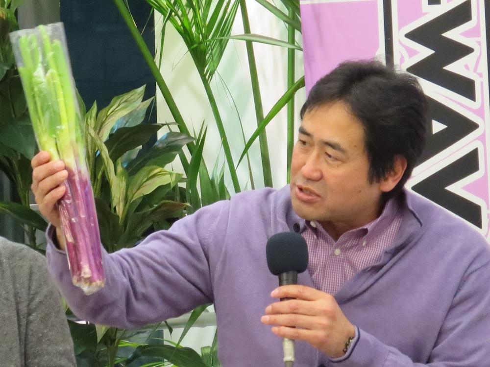 150415_nagashima_3.JPG