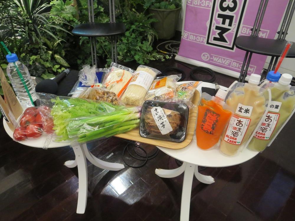 150416_nagashima_2.JPG
