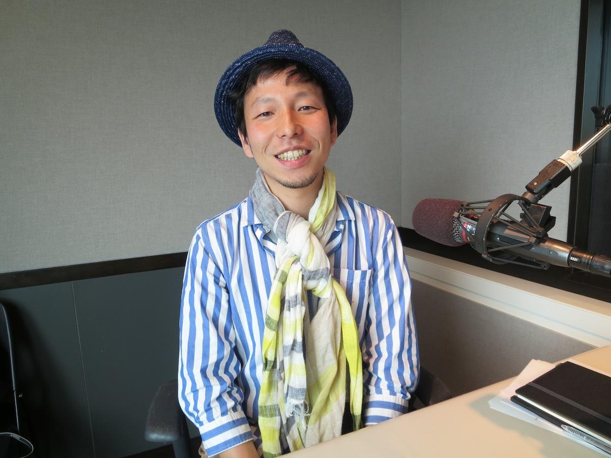 150515_imamura_1shot.JPG