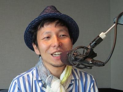 150521_imamura_1.jpg