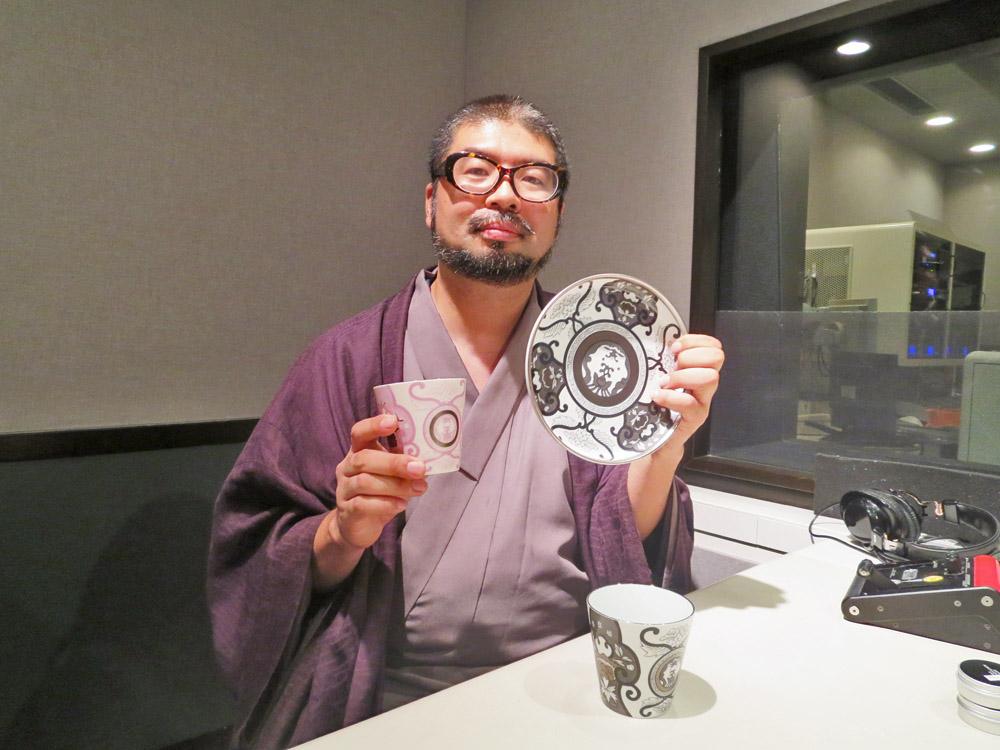 150925_matsumoto_1shot.JPG
