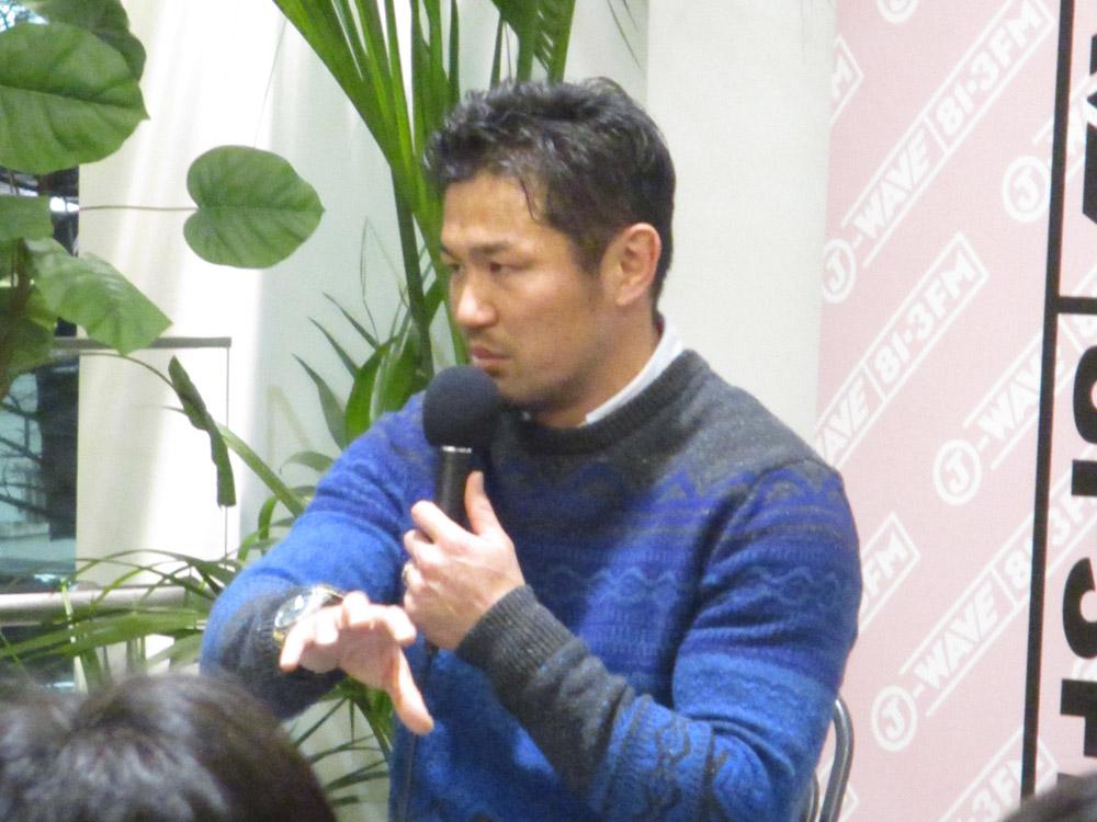 160329_hirose_1.jpg