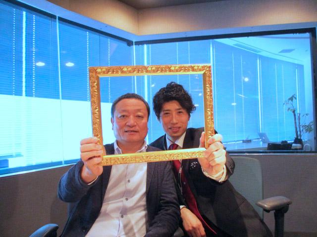 160429_tateishi_2shot.JPG