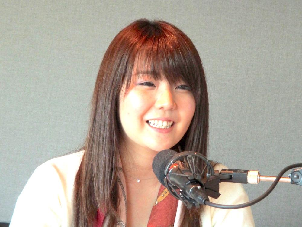 170202_tanaka_1.jpg