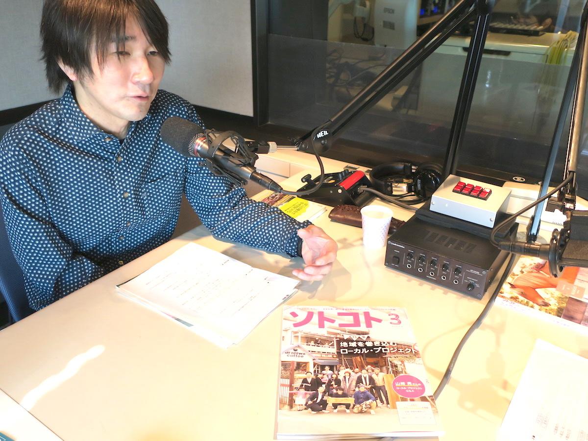 170301_sashide_1.JPG