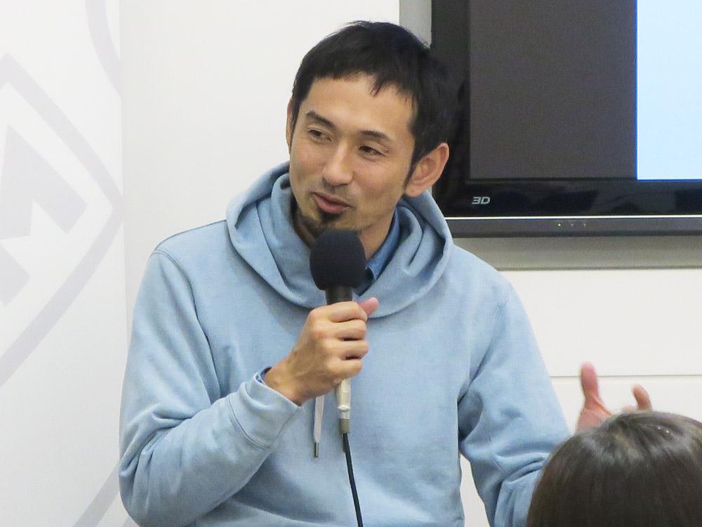 170329_tamesue.JPG