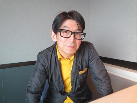170710_hamai_8.jpg
