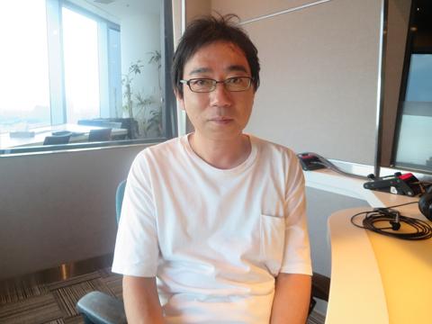 1_yamamoto.jpg