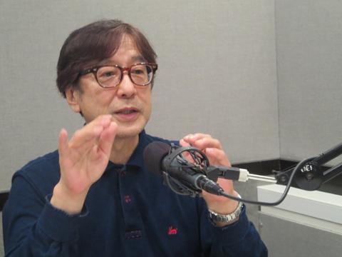 4_nakazawa.jpg