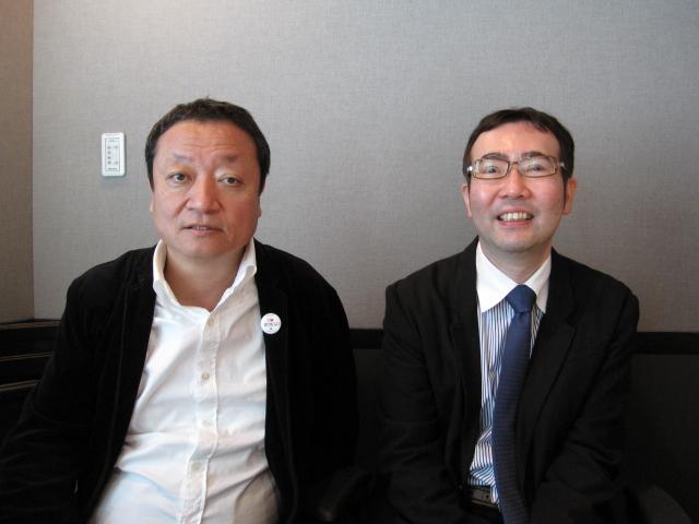 fuku2011_oguro.JPG