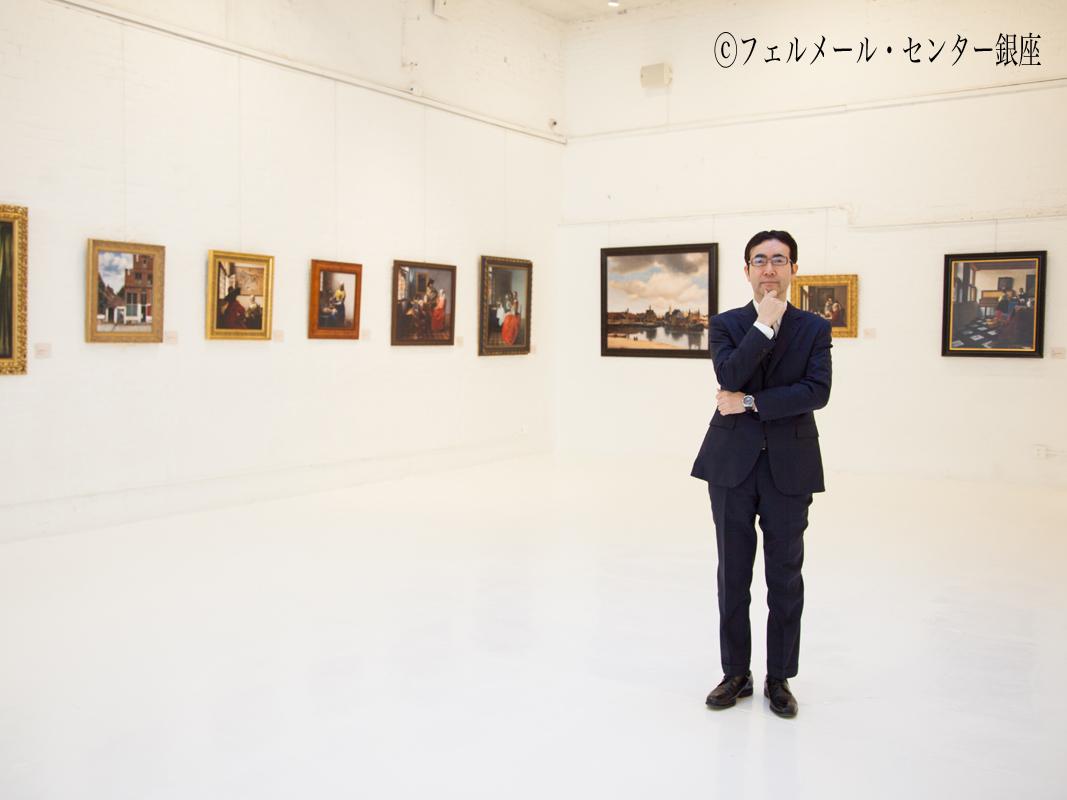 fukuoka2015_ny_1.jpg