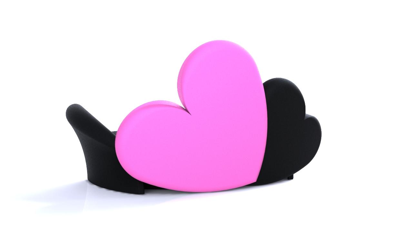 LoveChair.jpg