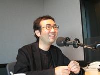 fukuoka-thu2.JPG