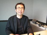fukuoka-yokoku.JPG