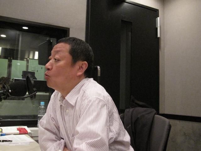 fushitani_wed2.JPG