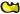 ico_shoes_yellow.jpg