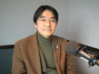kamioka-yokoku.JPG