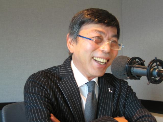 kimura-thu.JPG