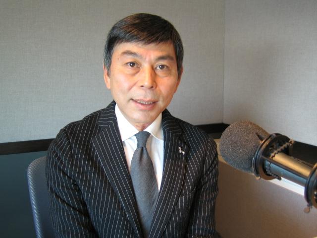 kimura-yokoku.JPG