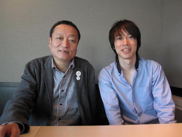 kitayama_oguro.JPG