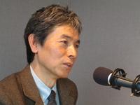 matumoto-fri1.JPG