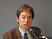 matumoto-mon2.JPG
