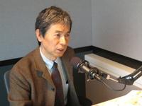 matumoto-tue.JPG