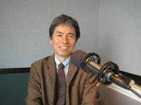 matumoto-yokoku.JPG