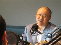 miyoshi-tue.JPG