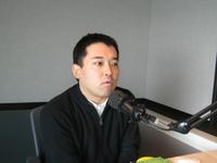 nakajima-thu.JPG