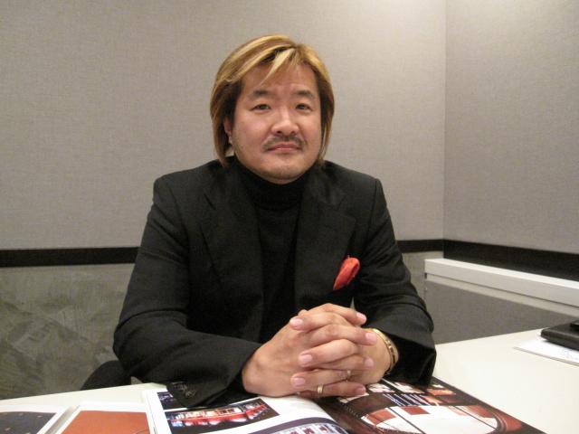 nishiwaki.JPG