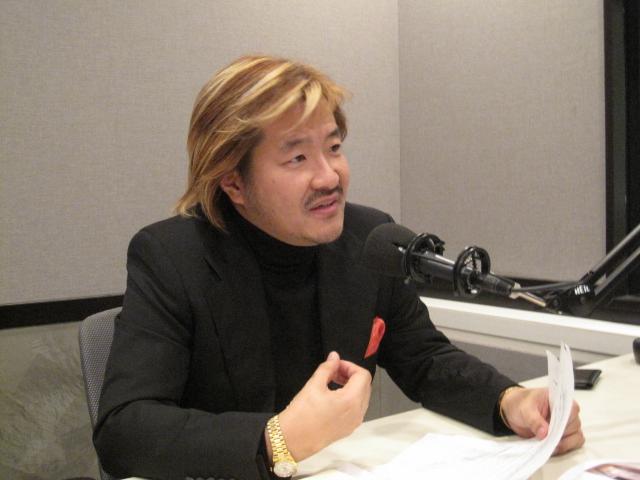 nishiwaki_thu.JPG