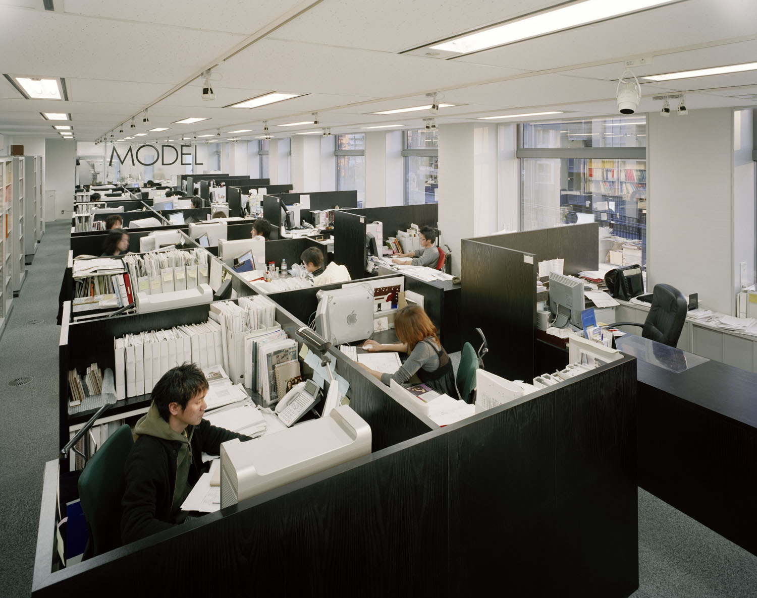 nishiwakidesign%20office_003.jpg