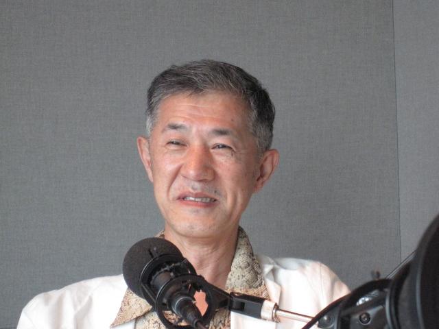 okumura_thu1.JPG