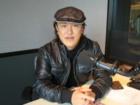shionagi-yokoku.JPG