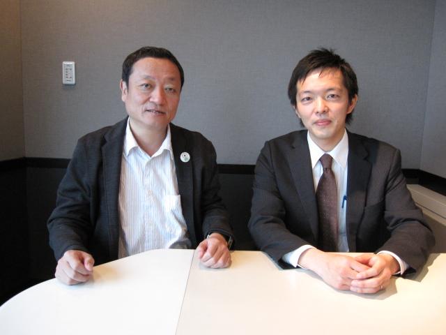takahama_oguro.JPG