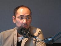 yoshida-thu.JPG