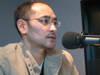 yoshida-tue1.JPG